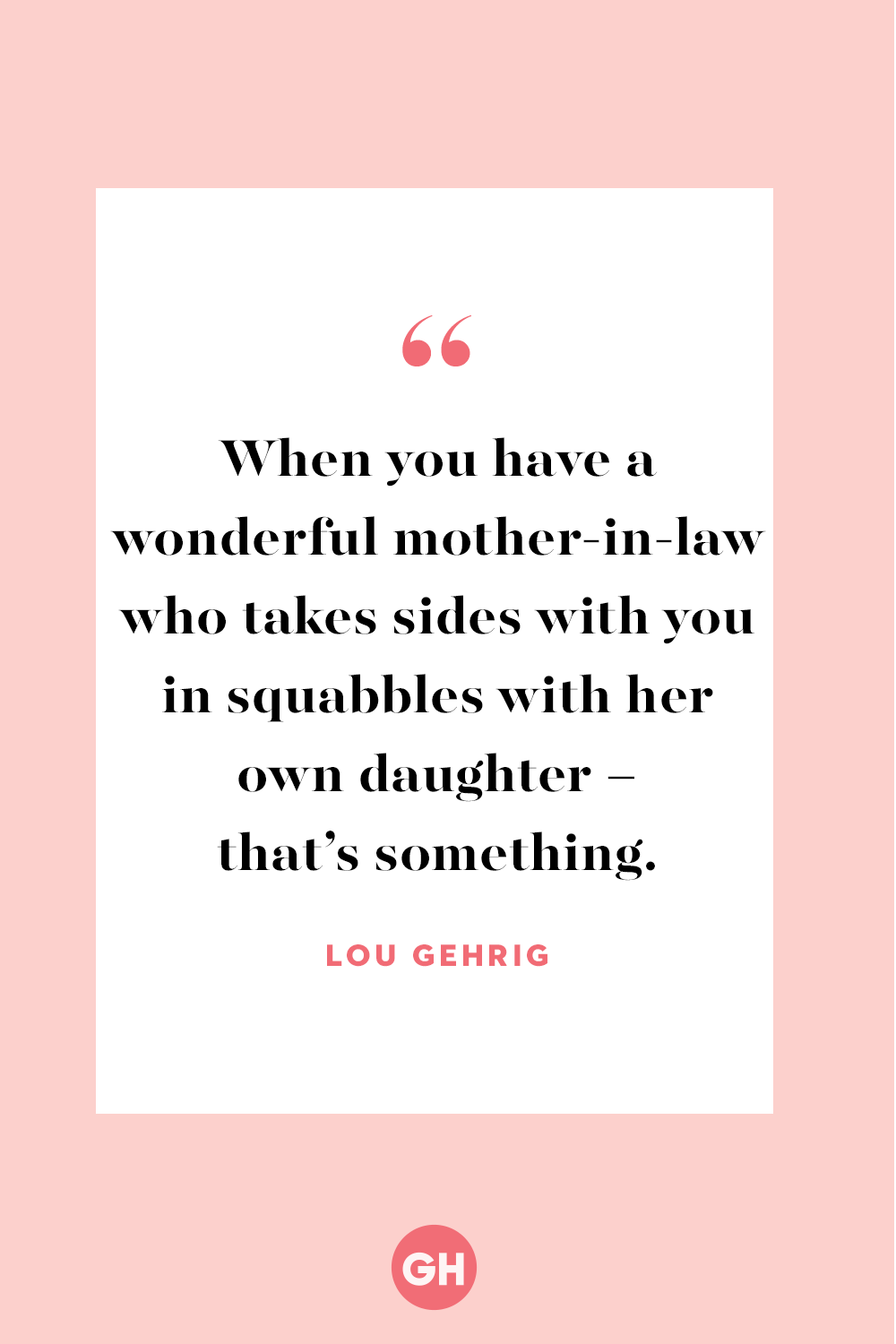 20 Best Mother In Law Quotes Sayings And Quotes For Mother In Law