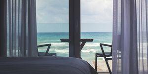 Louboutin news: apre un hotel di lusso in Portogallo