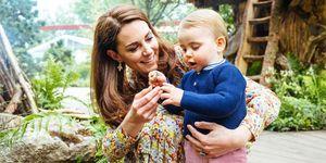 prins-william-kate-middleton-gezin-nieuwe-fotos