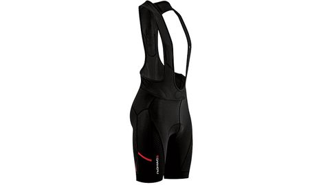 Louis Garmeau Perfo LT Power Bib