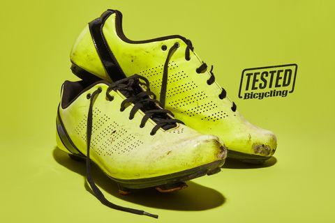 Louis Garneau LA84 Shoes