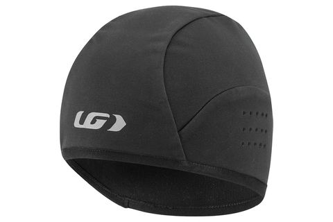 48cbd7875 Winter Caps | Cold Weather Cycling Caps