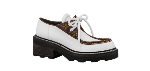 Footwear, Shoe, White, Brown, Product, Beige, Mary jane, Outdoor shoe, Dancing shoe, Athletic shoe,