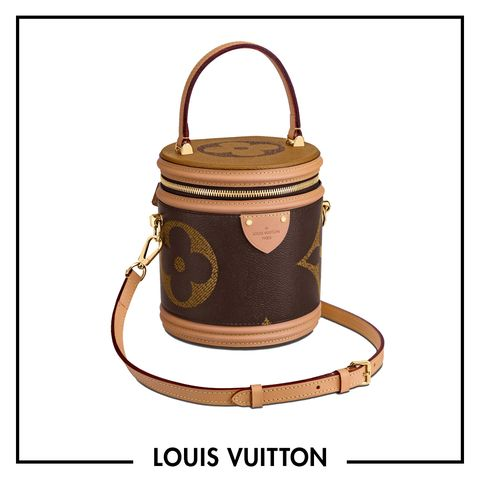 Bag, Handbag, Fashion accessory, Shoulder bag,