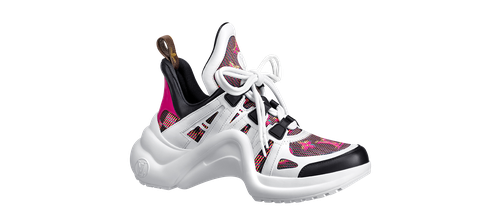 Footwear, White, Shoe, Product, Pink, Violet, Outdoor shoe, Magenta, Sneakers, Athletic shoe,