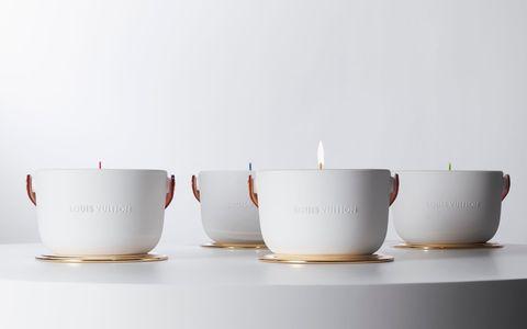 White, Porcelain, Cup, Teacup, Tableware, Ceramic, Cup, Dishware, Serveware, Tea set,