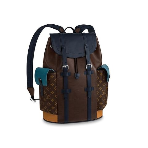 Backpack, Bag, Product, Brown, Luggage and bags, Fashion accessory, Leather, Beige, Messenger bag, Handbag,
