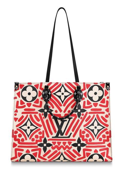 pre fall designer bags