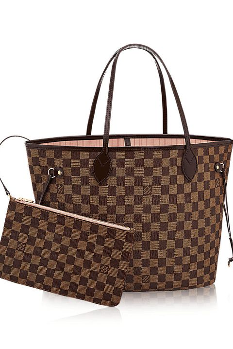 d2a61a4ed1f5 Designer Bags for Women - 12 Handbags and Purses Every Woman Should Own