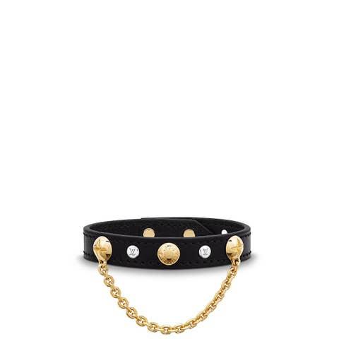 Nueva colección de accesorios de Louis Vuitton.