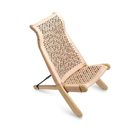 Furniture, Chair, Outdoor furniture, Wicker, Comfort,