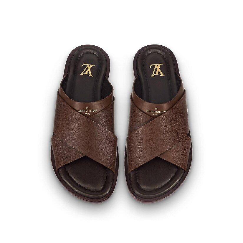 Toda Uso Selección Sandalias VeranoManual La Calzado De 54RjL3A
