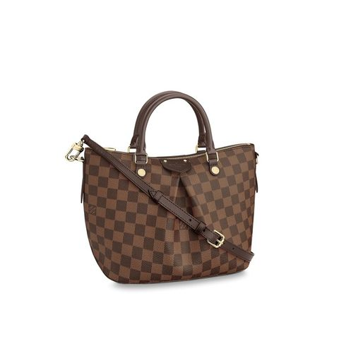 368d636e327 VIP Designer Louis Vuitton Handbag Shopping Giveaway - Win a Louis ...