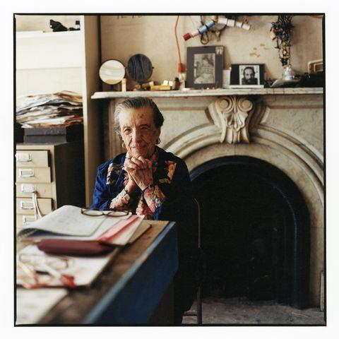 Louise Bourgeois, arte, arte femminista, libri fotografici, Jean-François Jaussaud,Femme Maison
