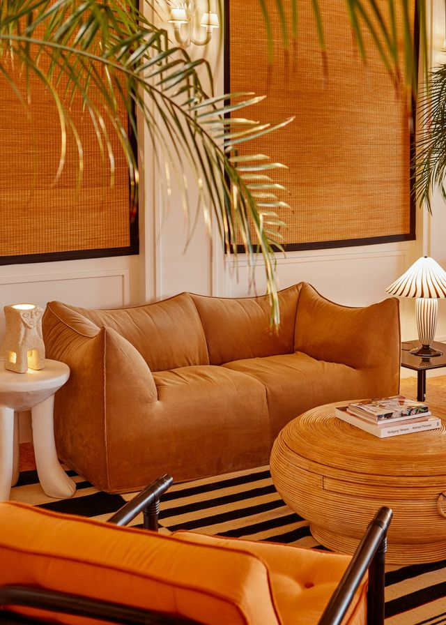 gabriella khalil palm heights hotel