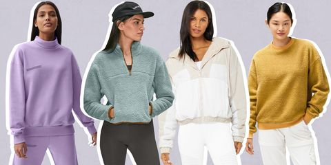 cute loungewear sets and brands