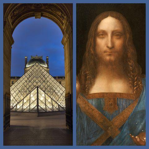 Portrait, Art, Painting, Architecture, Visual arts, Arch, Photography, Picture frame, Self-portrait,