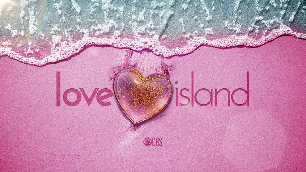 Everything You Need to Know About 'Love Island'