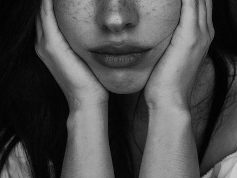 Soffrire per amore è la malattia di cui TUTTI abbiamo sofferto