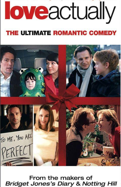 image - Best Christmas Films