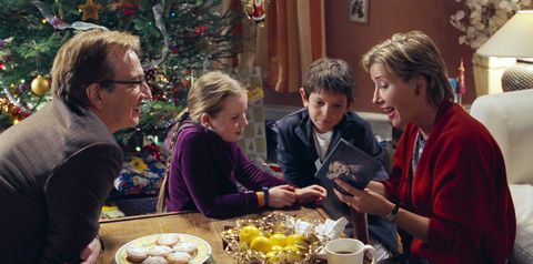 30 Best Christmas Movies of All Time - Best Christmas Films Ever Made