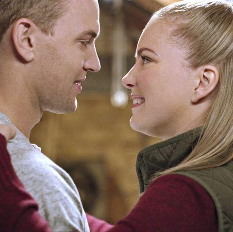 love at daisy hills hallmark fall harvest movies