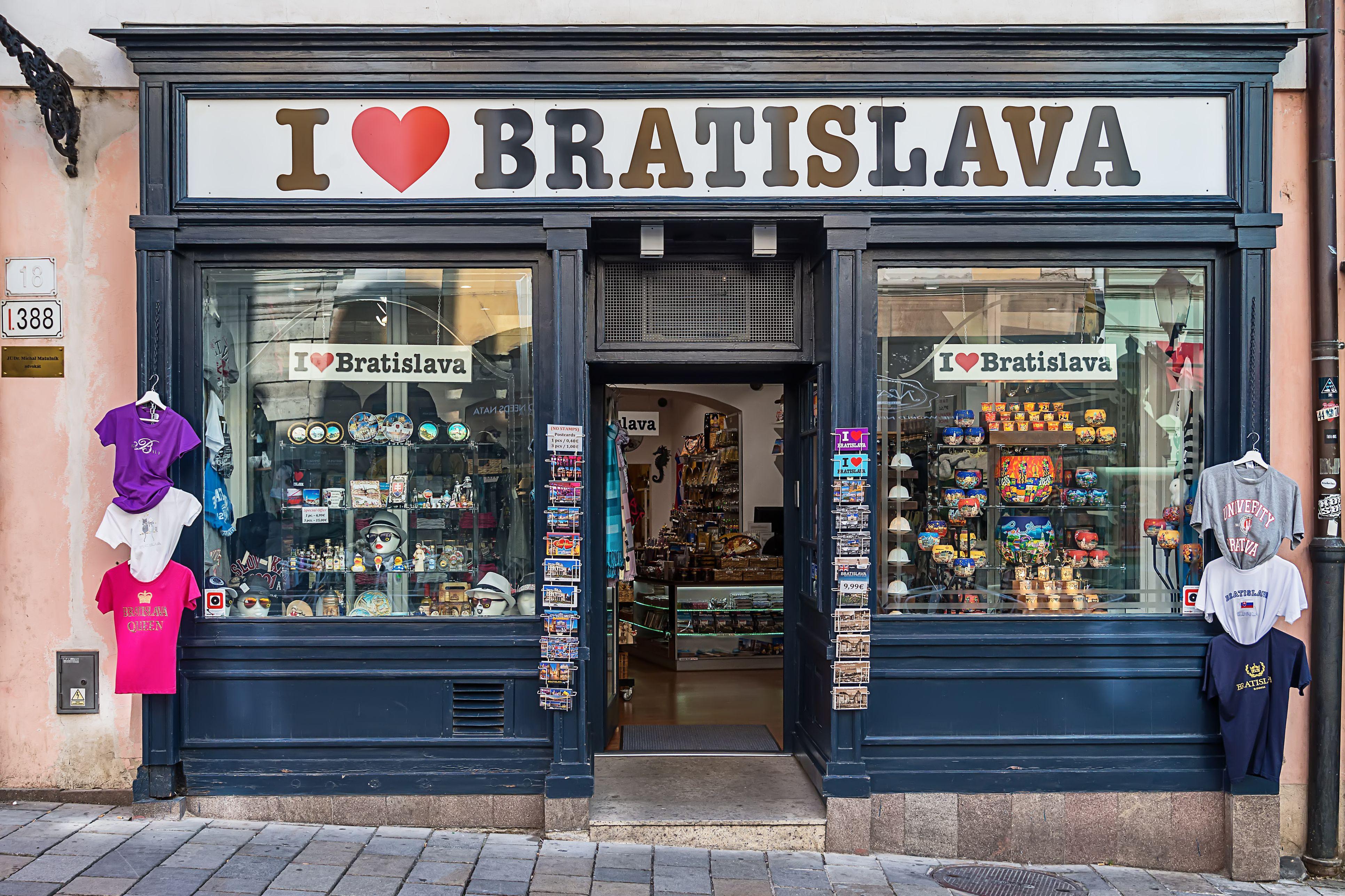 Bratislava casa 6 depilazione