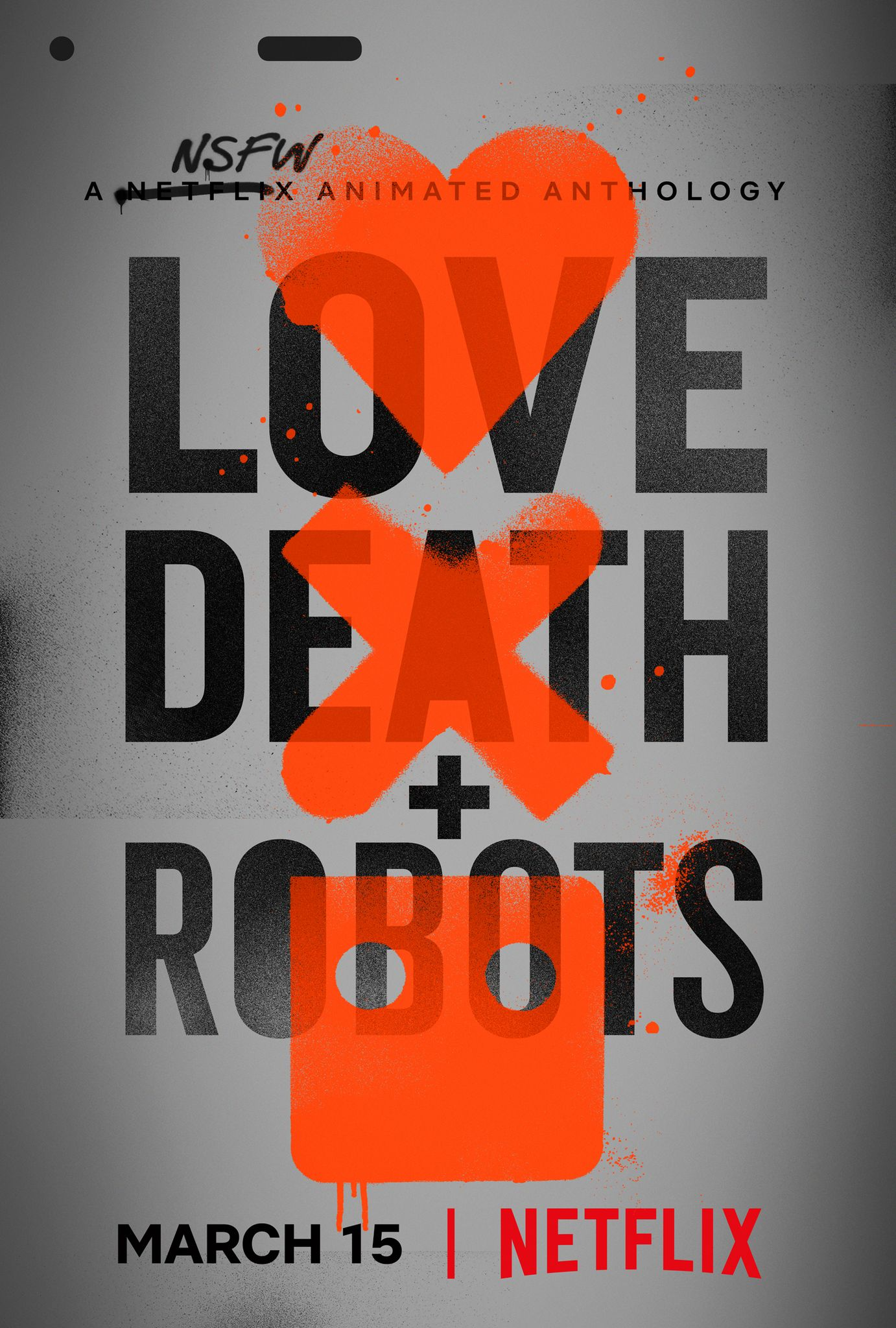 love-death-robots-1553181630.jpg