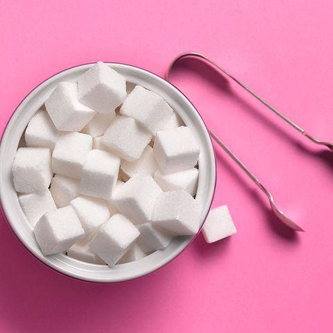 Marshmallow, Food, Sugar, Cuisine, Table sugar, Dish,