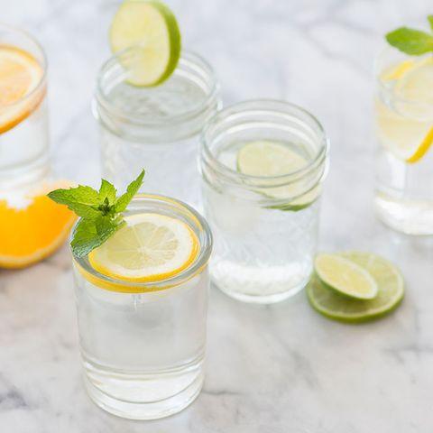 Lemon-lime, Drink, Lemonade, Food, Lemon, Lime, Citrus, Juice, Spritzer, Fizz,