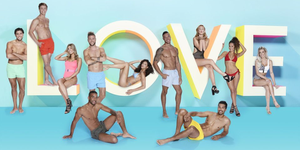 deelnemers-love-island