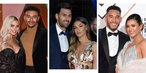 Are Love Island couples in six month contracts to stay together? Fans think so