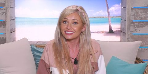 love island's most shocking exits