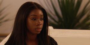 Love Island Episode 18 – Yewande Biala