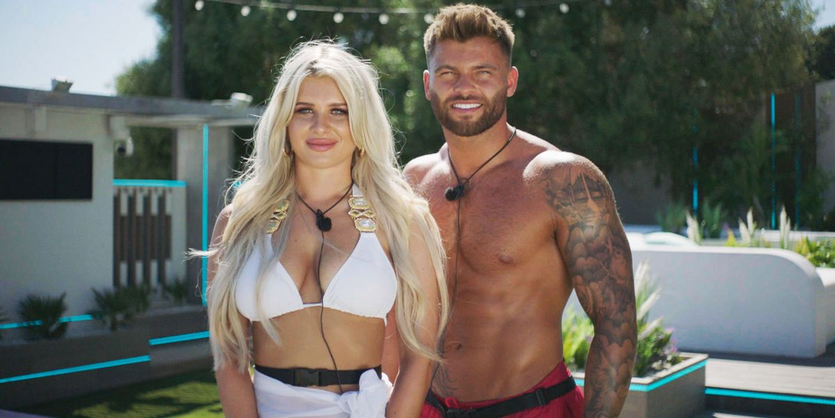 Love Island 2021 is at present lacking its one key ingredient