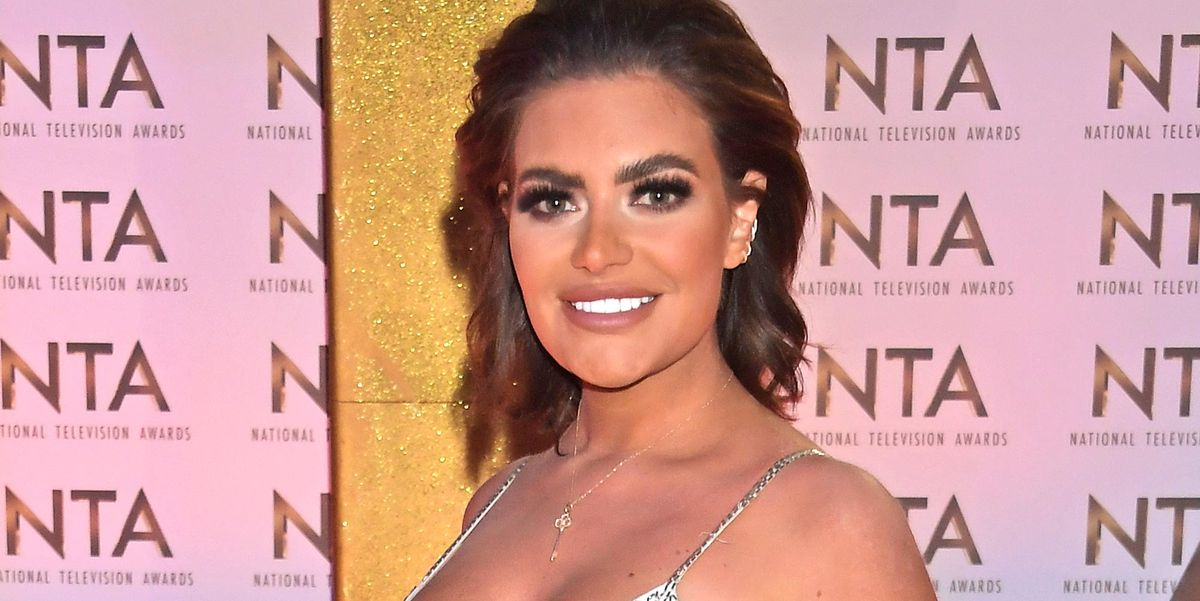 Love Island's Megan Barton Hanson wants to couple up with Maura