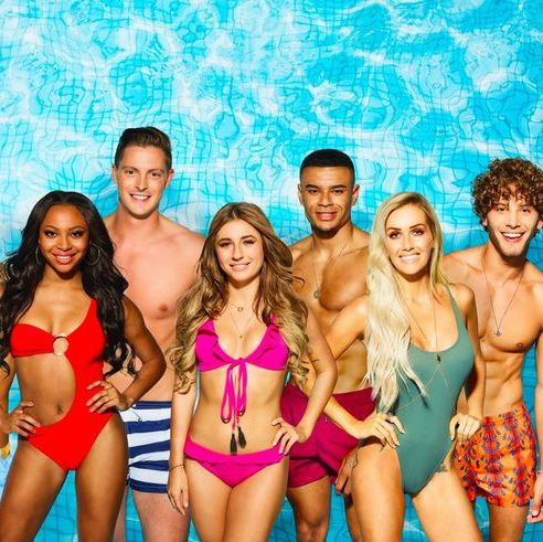 shows to watch if you love love island