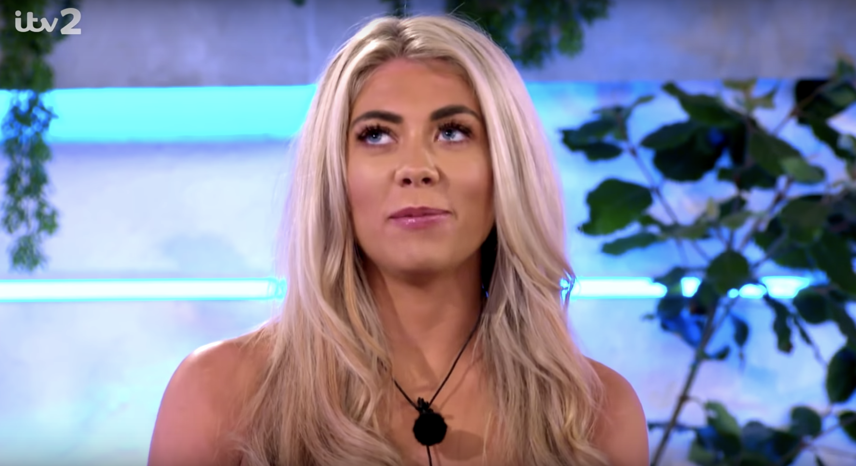 Love Island dumps new Islander after ladies rock the villa with recoupling
