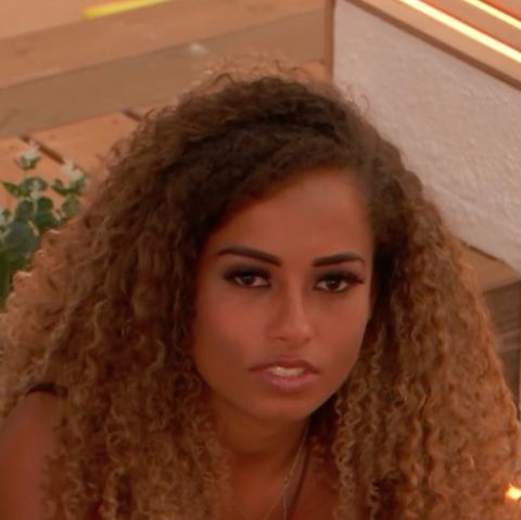 Love Island viewers completely divided by latest Amber and Anna drama – and here's why
