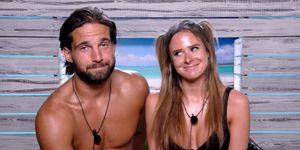 Going on Love Island is harder than getting into Cambridge uni, statistically