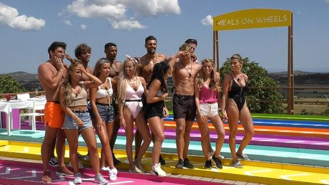 7afbf7c005b4a This is the impact Love Island has had on young people's self-esteem