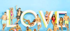 love island cast 2019