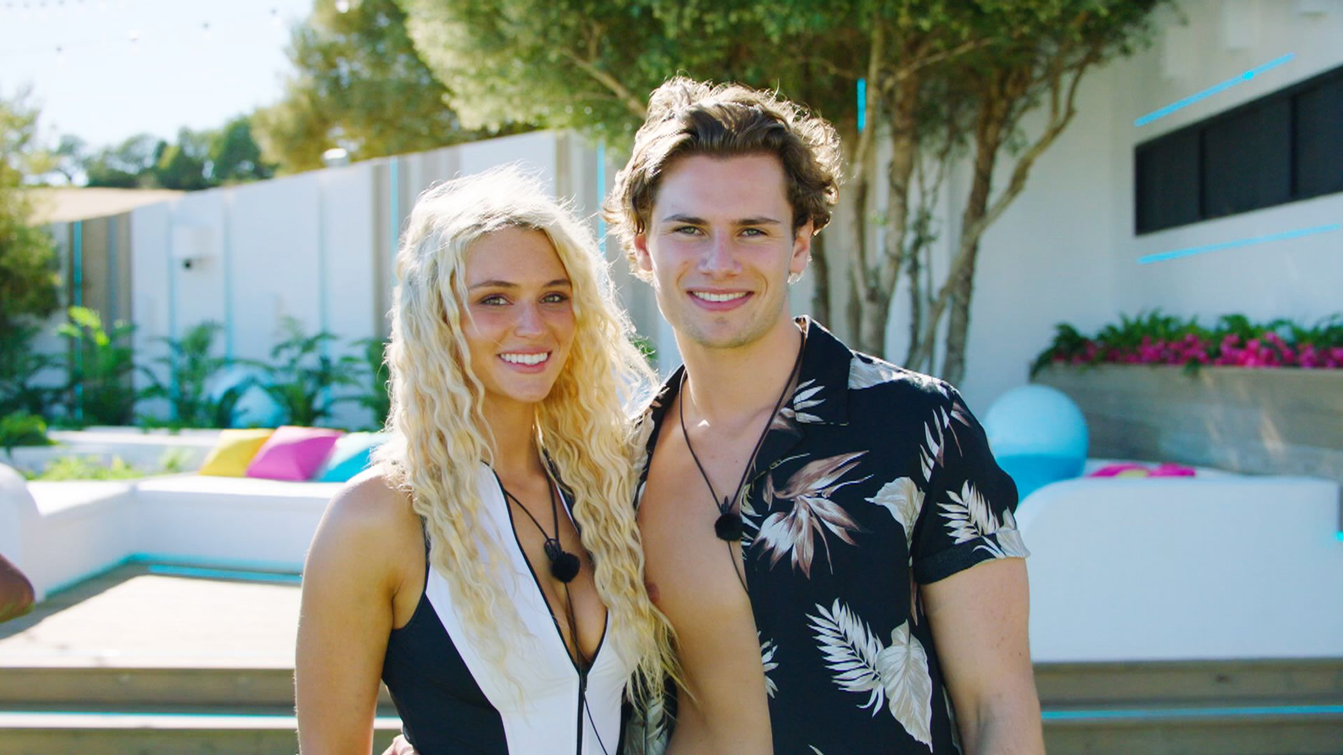 How popular are your Love Island opinions at the end of week 2?
