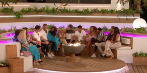 ITV2 bosses are reportedly planning a winter version of Love Island