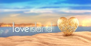 Summer Love Island applications are now open! Here's how to apply
