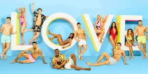love-island-uk-seizoen-5