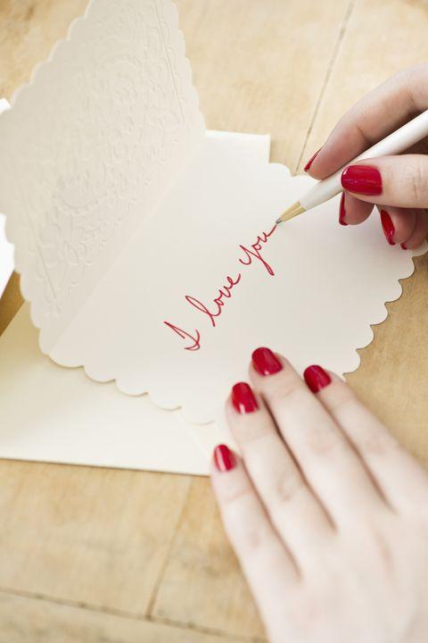 Love Letter Ideas For Her from hips.hearstapps.com