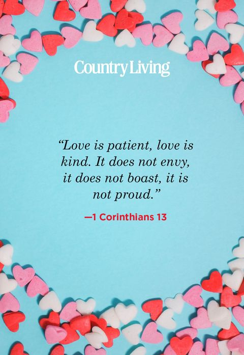 And love quotes