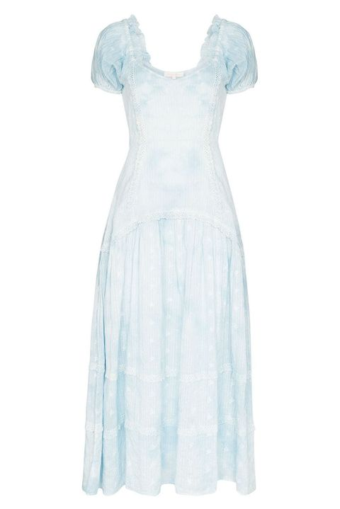 virgin suicides dresses