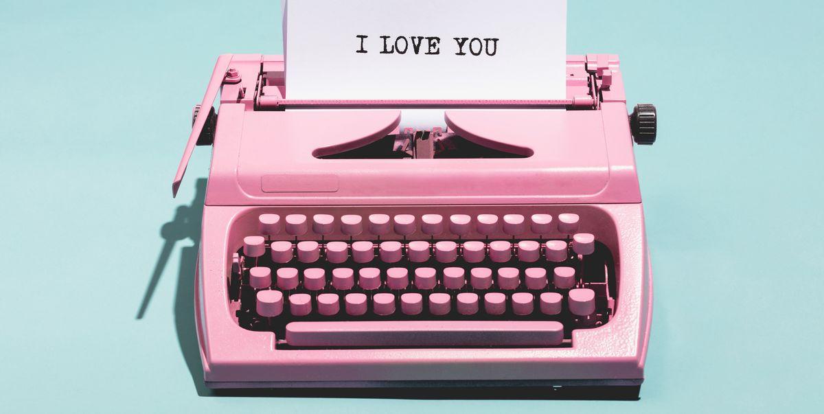 English poetry romance Romantic Love